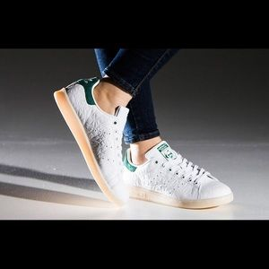 ADIDAS OG S82253 Men's Stan Smith Shoes